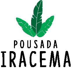 Pousada Iracema