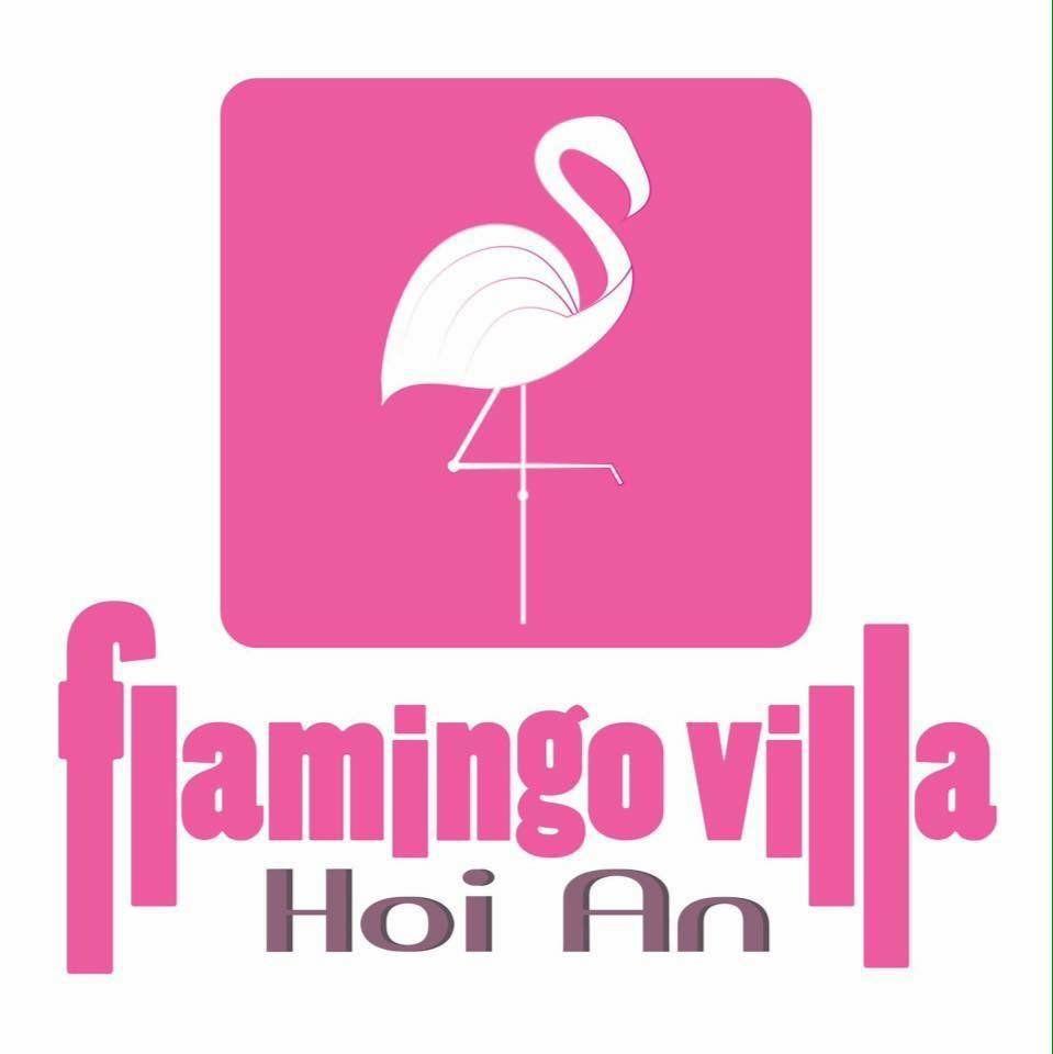 Flamingo Villa Hoi An