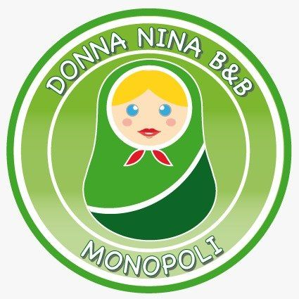 Donna Nina