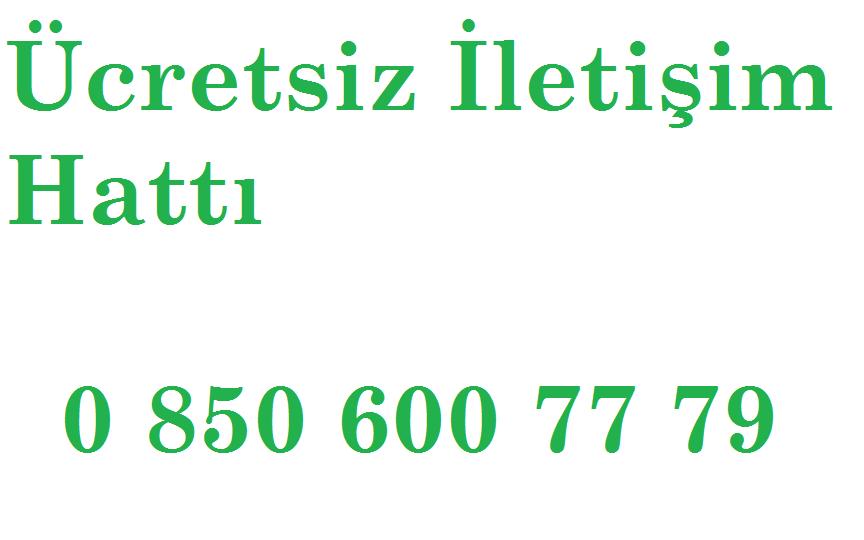 Yildiz Sari Konak Hotel