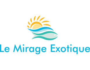 Le Mirage Exotique