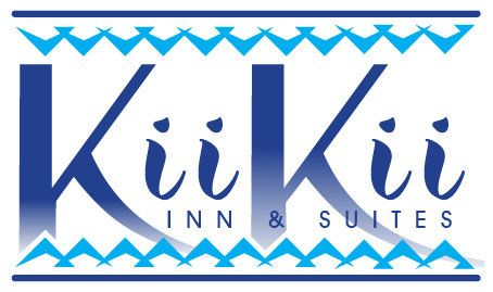 Kiikii Inn & Suites