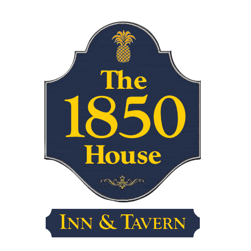The 1850 House Inn & Tavern