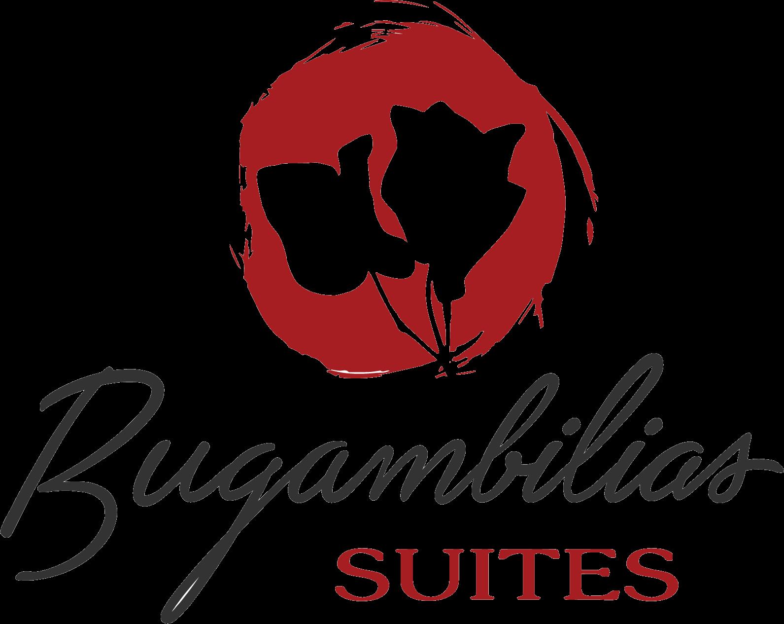 Bugambilias Suites