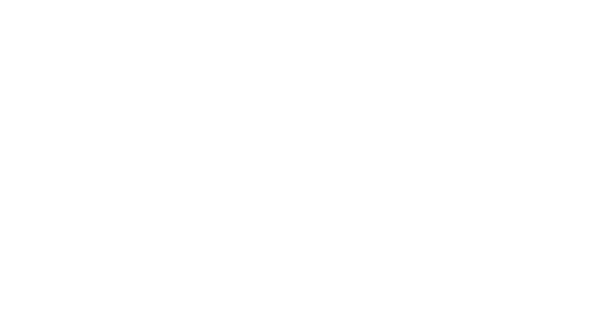 호텔 자카란다
