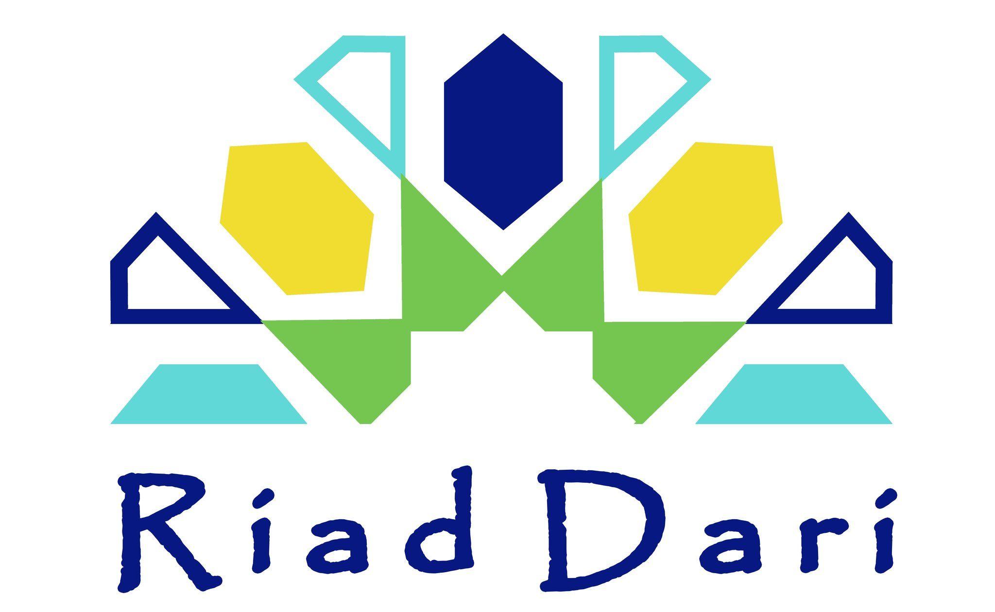 Riad Dari