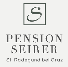 Pension Seirer