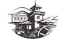 Хотел Извора