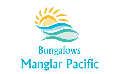 Manglar Pacific