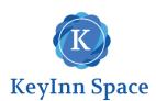 KeyInn Space