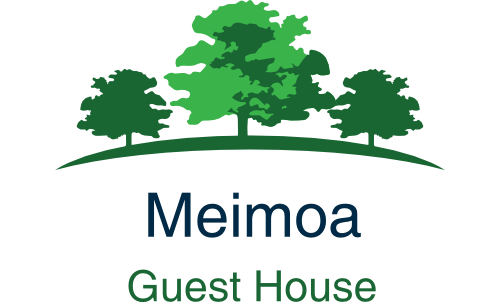 Meimoa Guesthouse