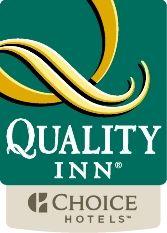 Quality Inn Estes Park