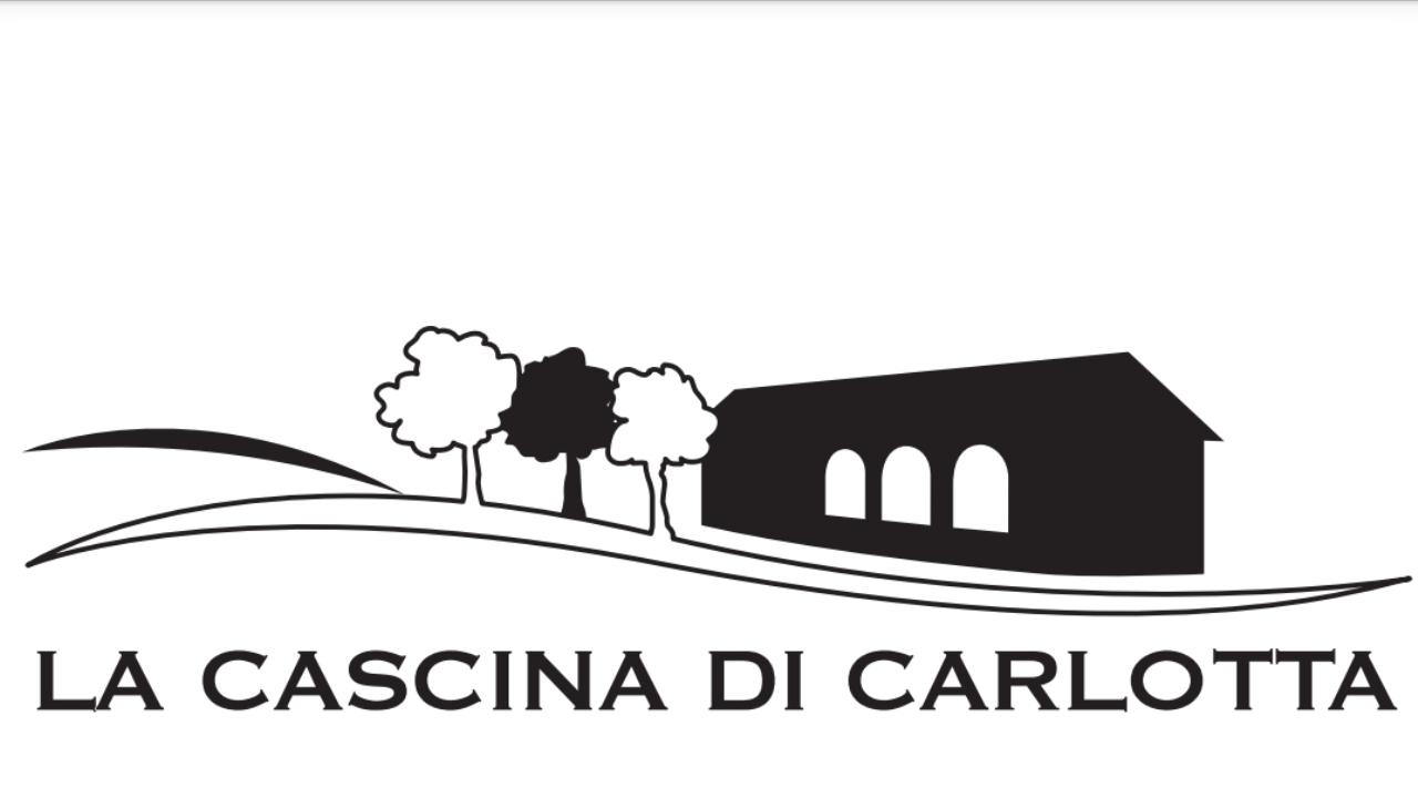Agriturismo La Cascina di Carlotta