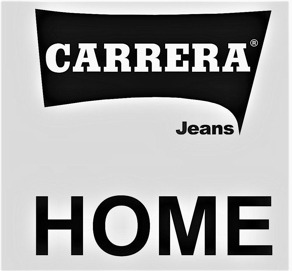 Carrera Home Appartamenti Verona
