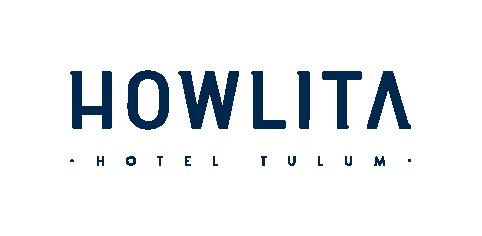 Hotel Howlita