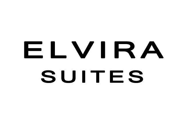 Elvira Suites