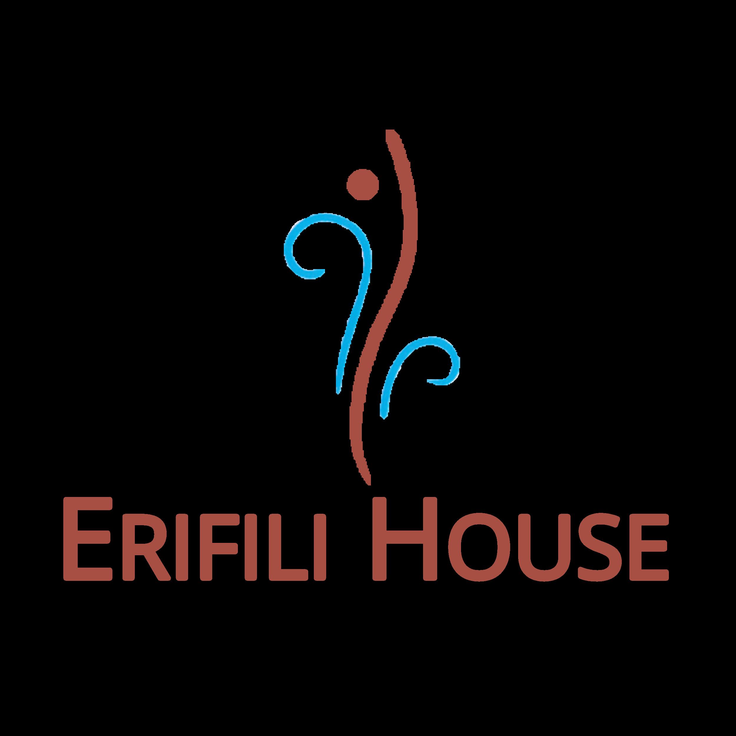 Erifili