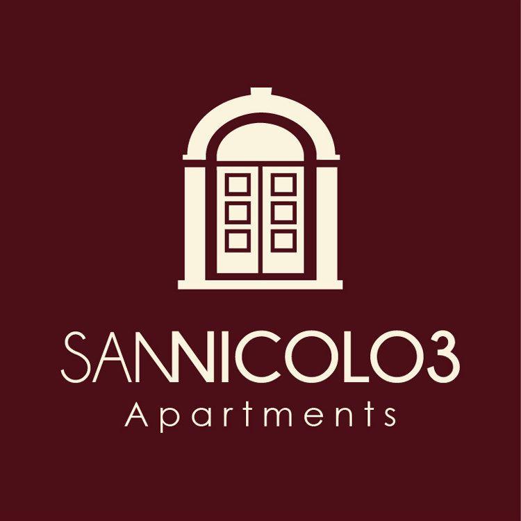 聖尼科洛3號公寓
