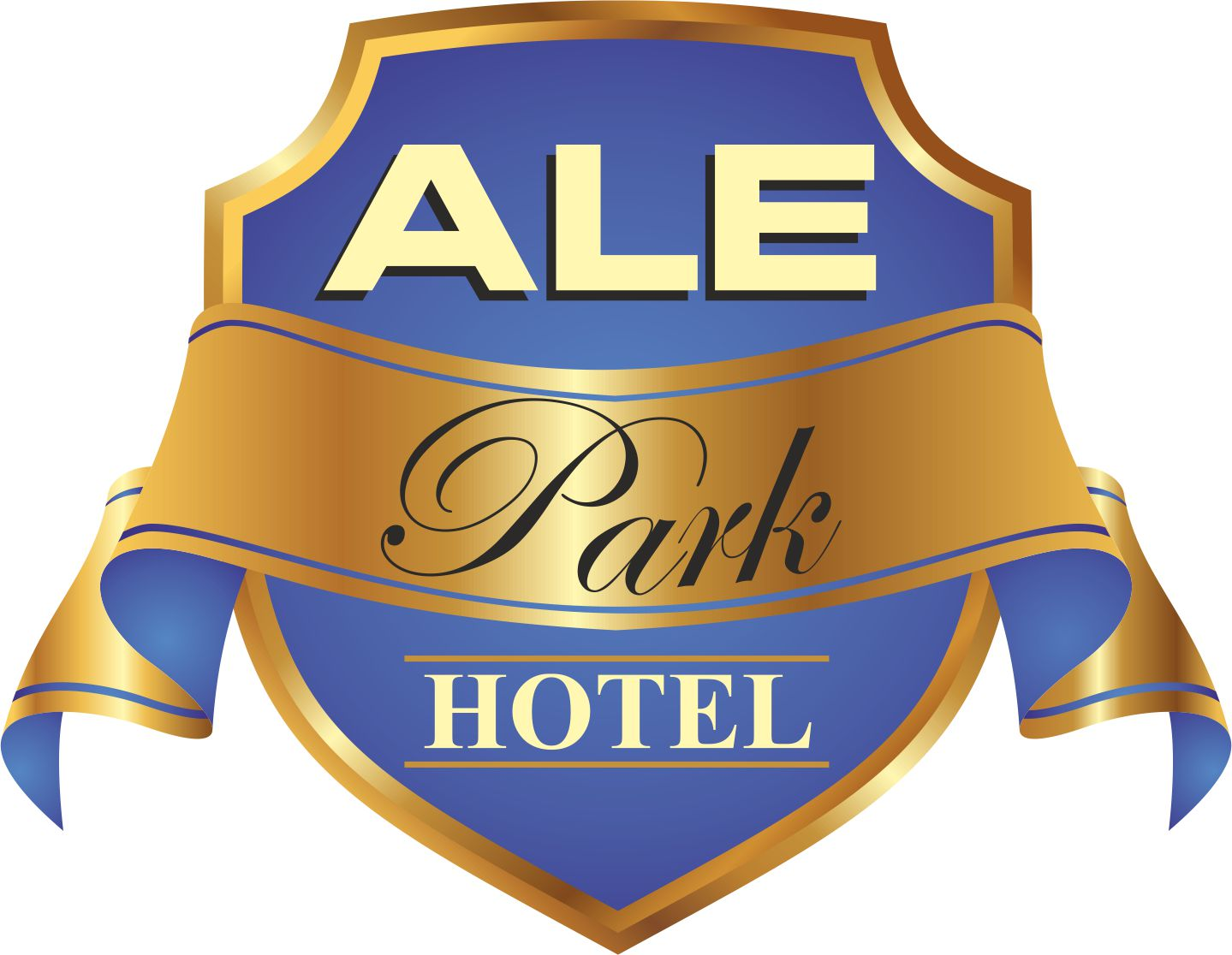 Ale Park Hotel Apartments