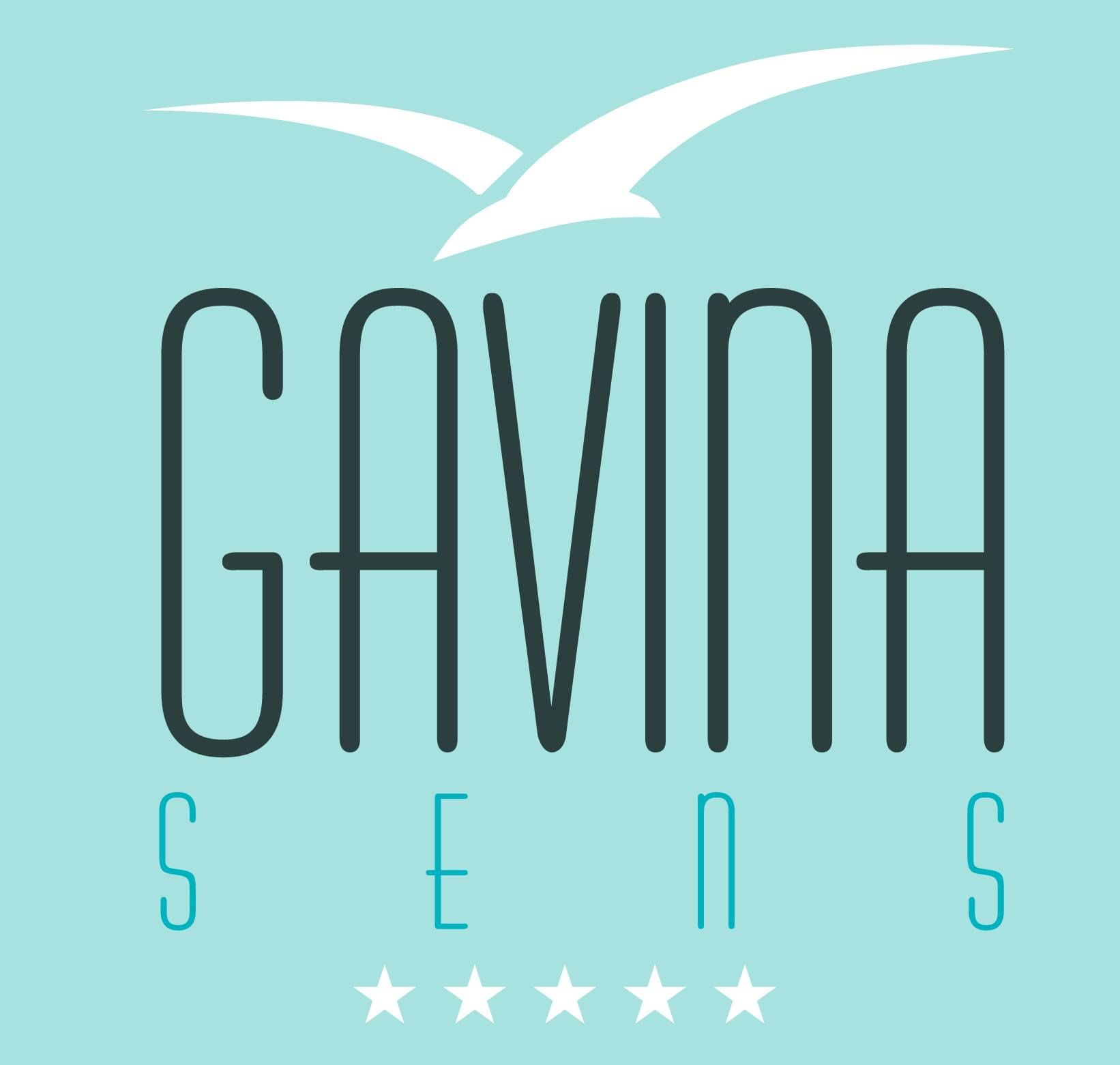 Gavina Sens Iquique