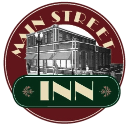 Main Street Inn - Lowell