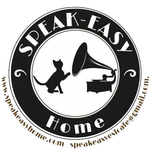 Speakeasy Homestay