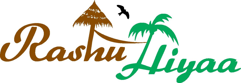 Rashu Hiyaa