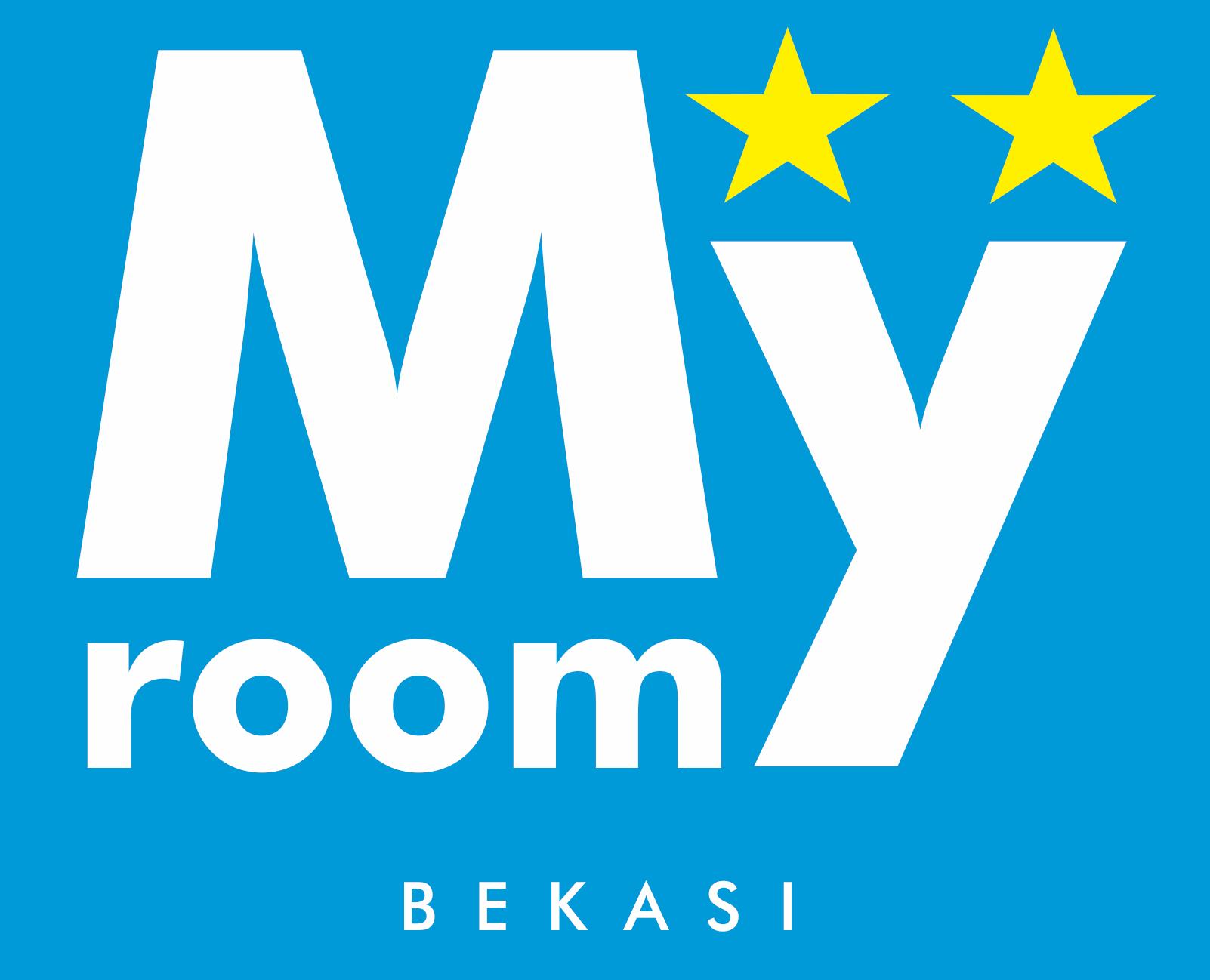 Myrooms Bekasi