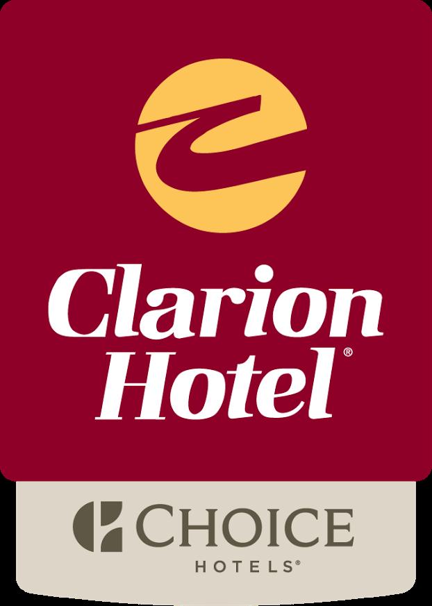 Clarion Inn Seekonk - Providence