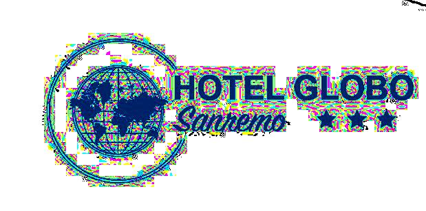 호텔 글로보&스위트