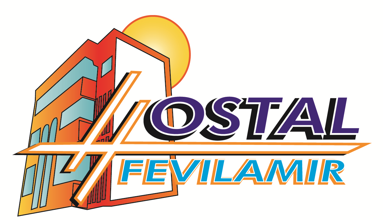 Hostal Fevilamir