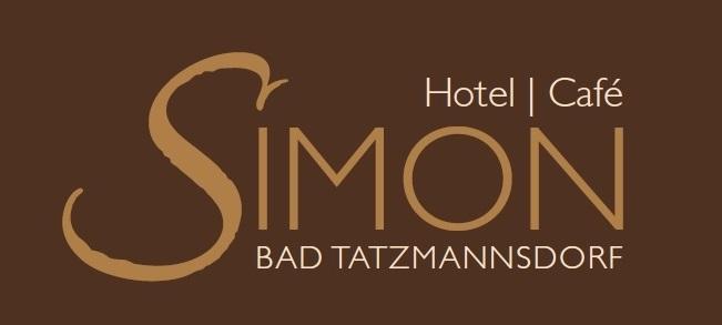 Simon - Hotel & Café