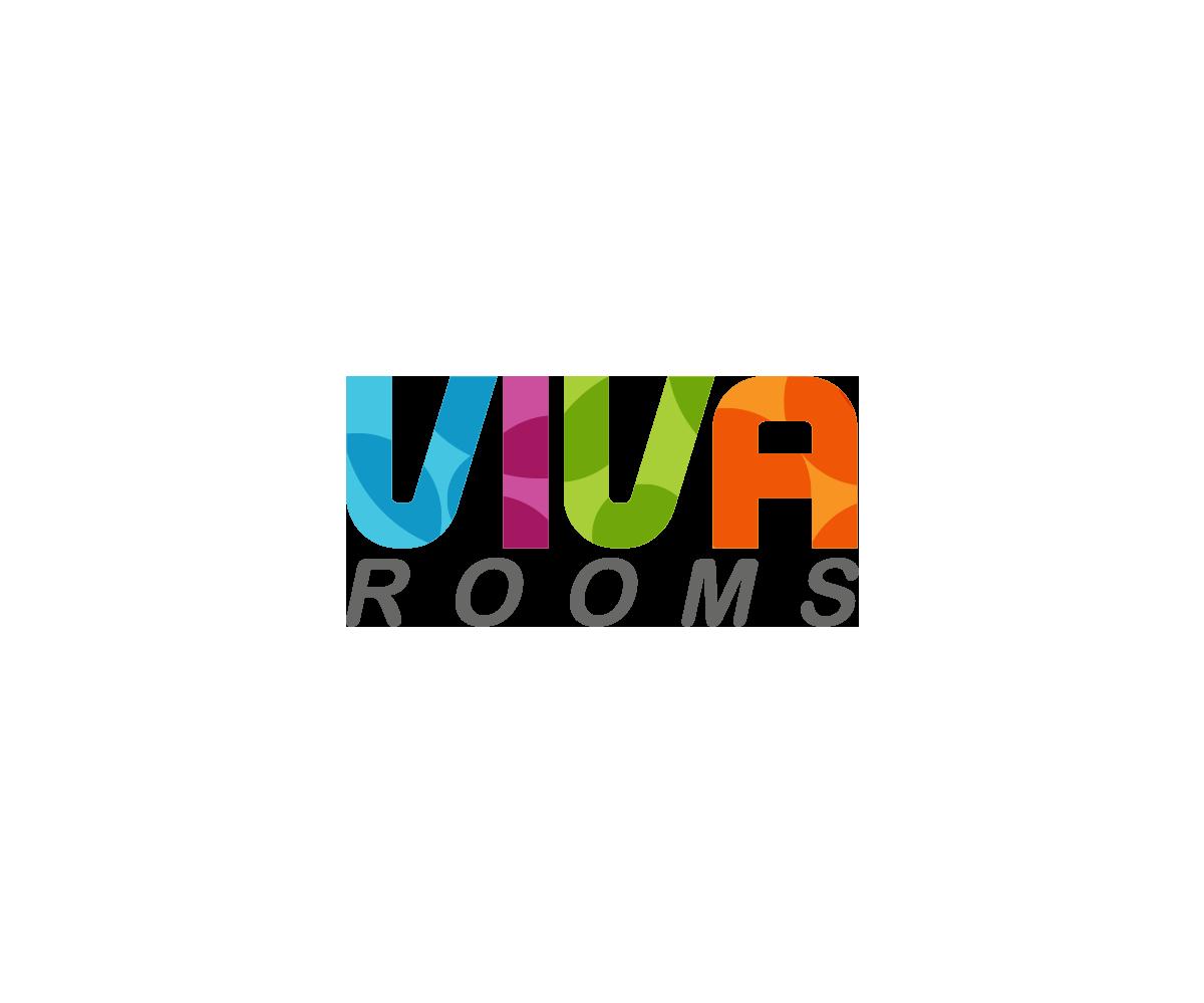 維拉之屋酒店