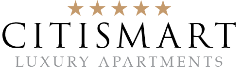 Citismart Luxury Apartments