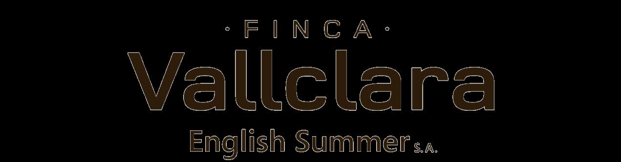 Finca Vallclara