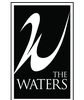The Waters, an Ascend Hotel Collection Member Hot Springs