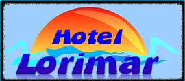 Hotel Lorimar