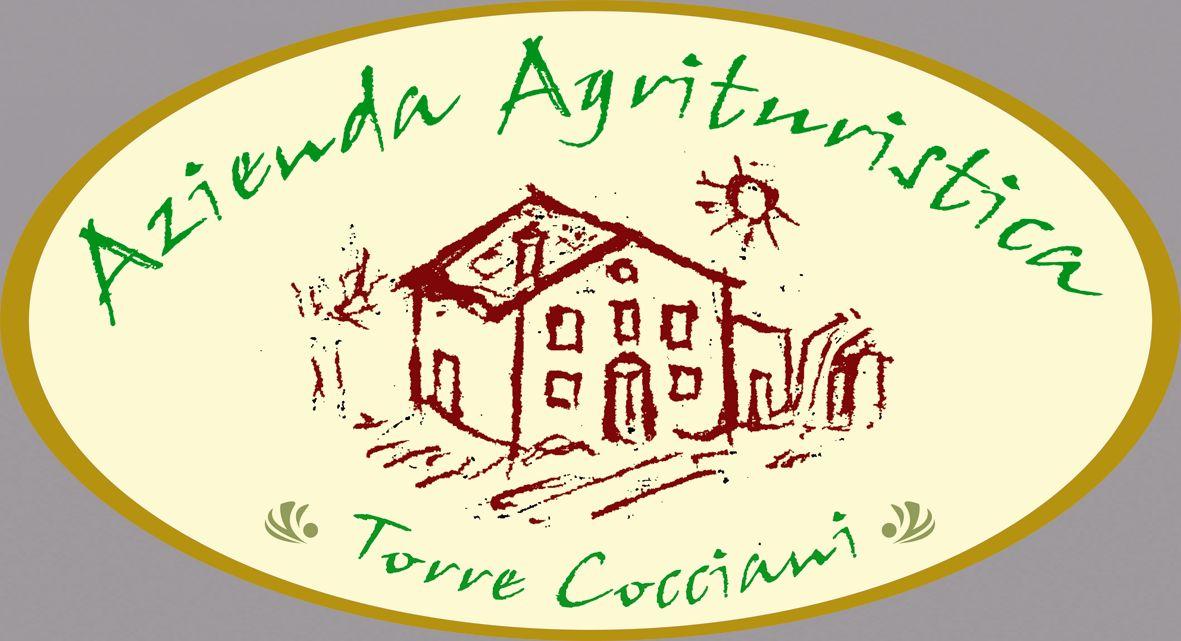 Agriturismo Torre Cocciani