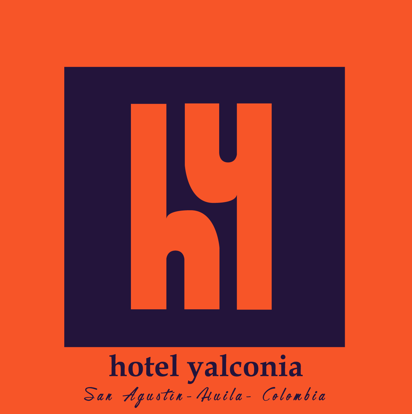 Hotel Yalconia