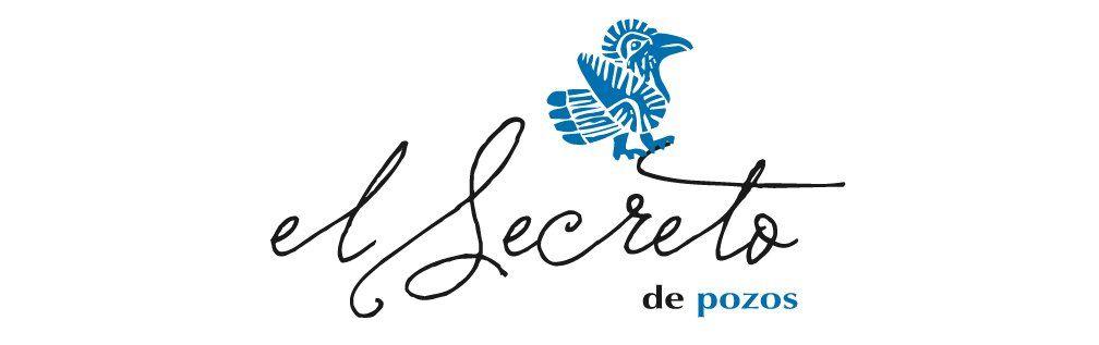 Hotel Secreto