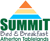 The Summit Bed & Breakfast