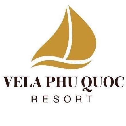 贝拉富国度假酒店