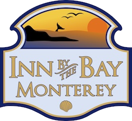 Inn By the Bay Monterey