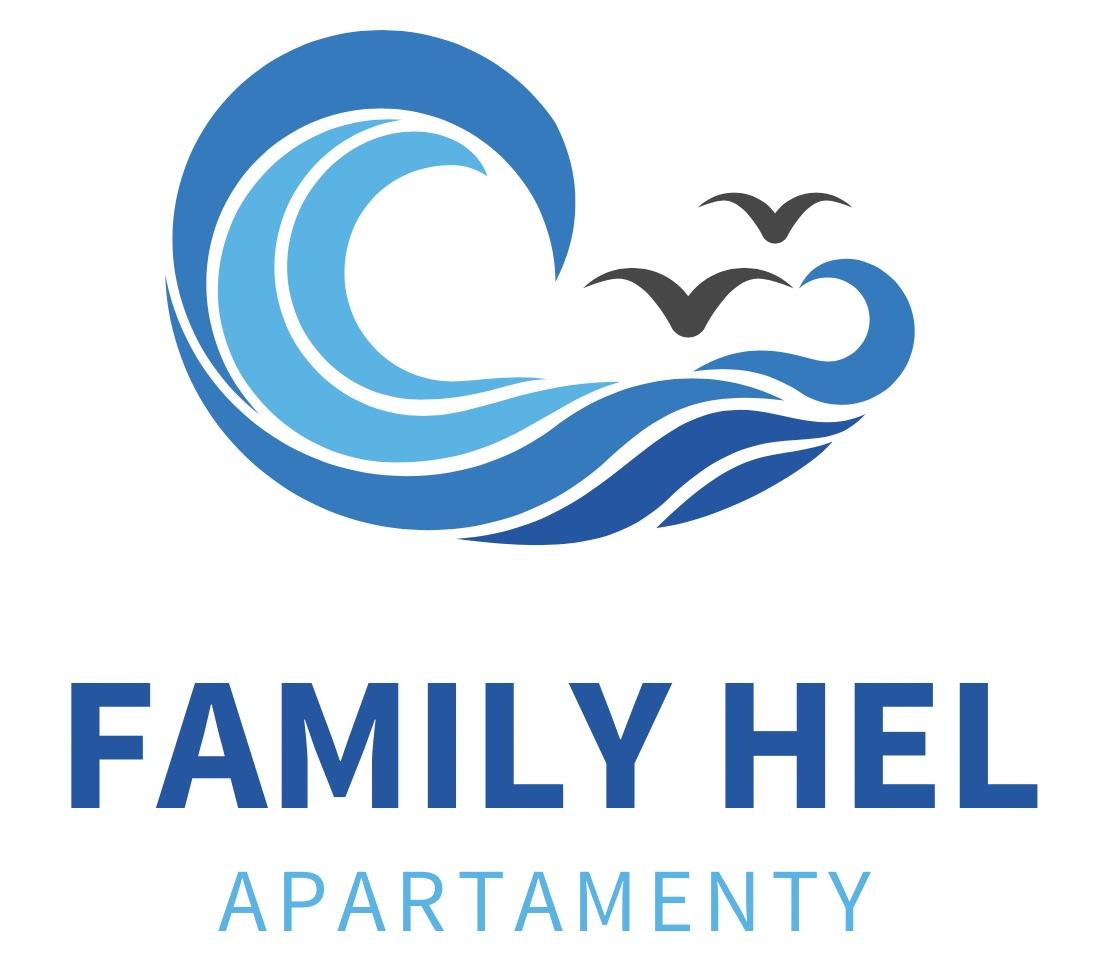 Family Hel