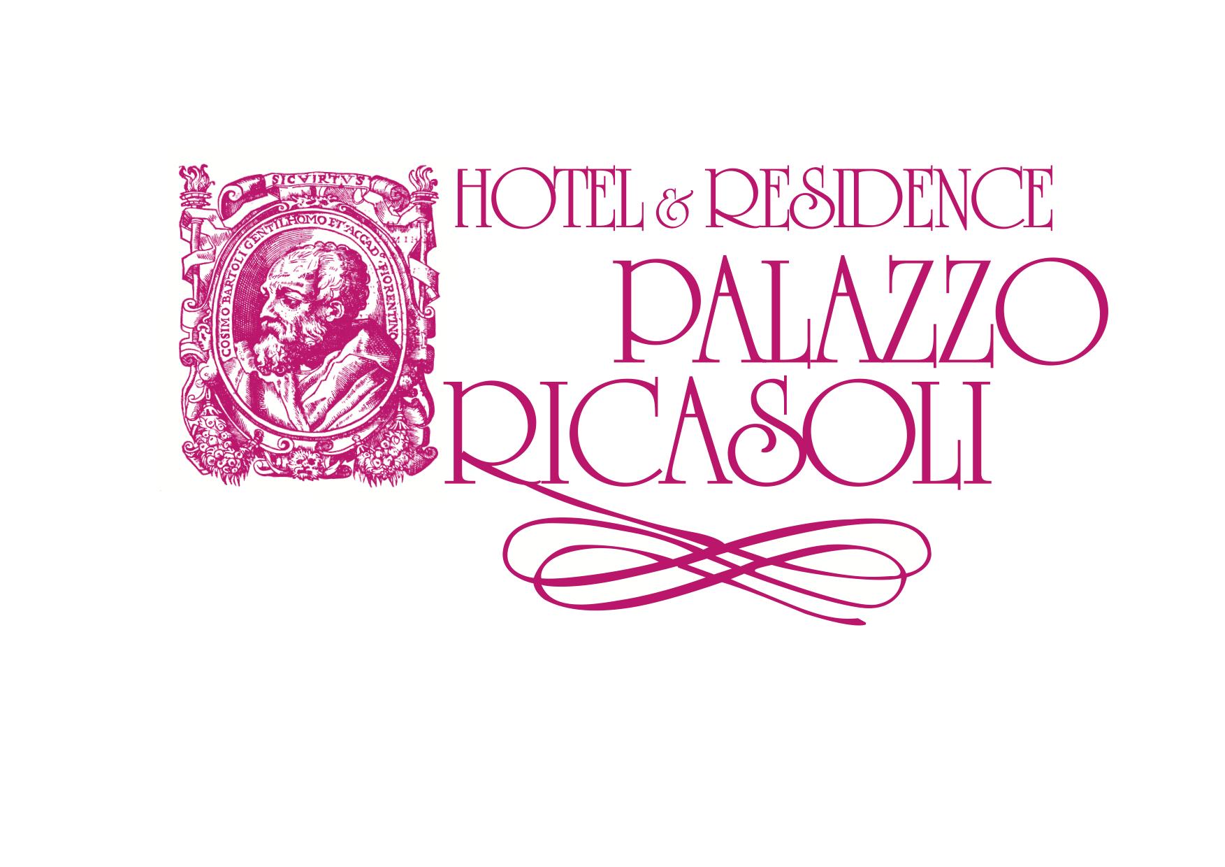 호텔 팔라쪼 리카솔리