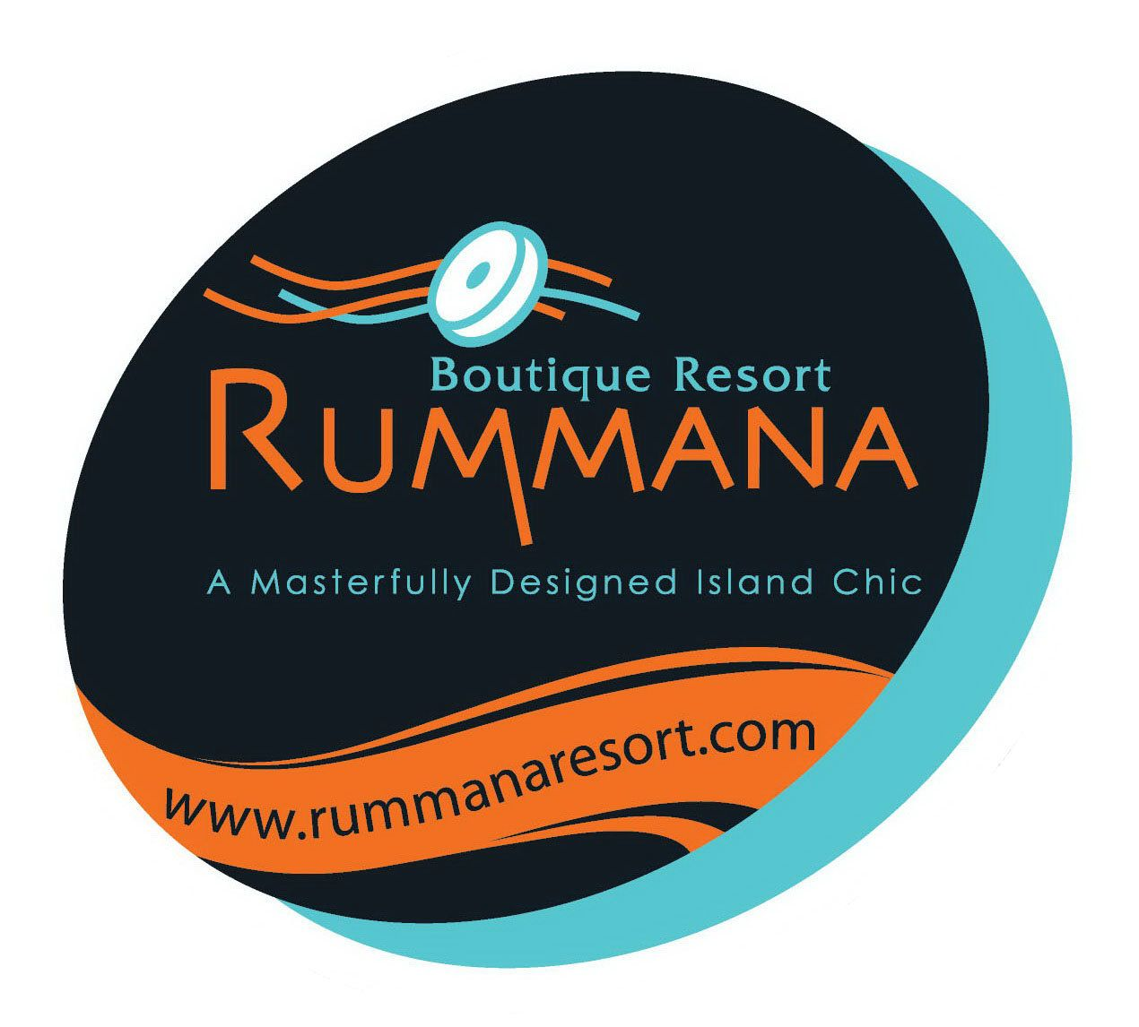 Rummana Boutique Resort