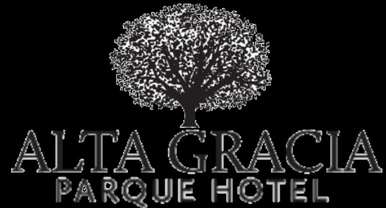 Alta Gracia Parque Hotel