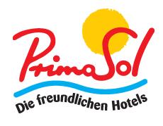 PrimaSol Ralitsa Superior Aquaclub Hotel