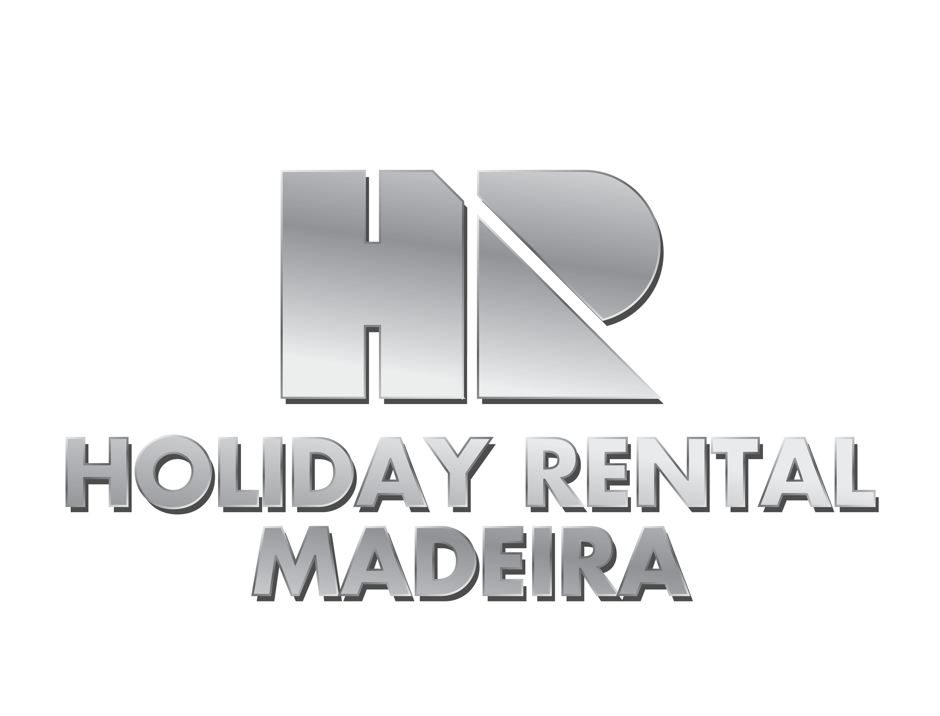 Balancal Apartments by HR Madeira