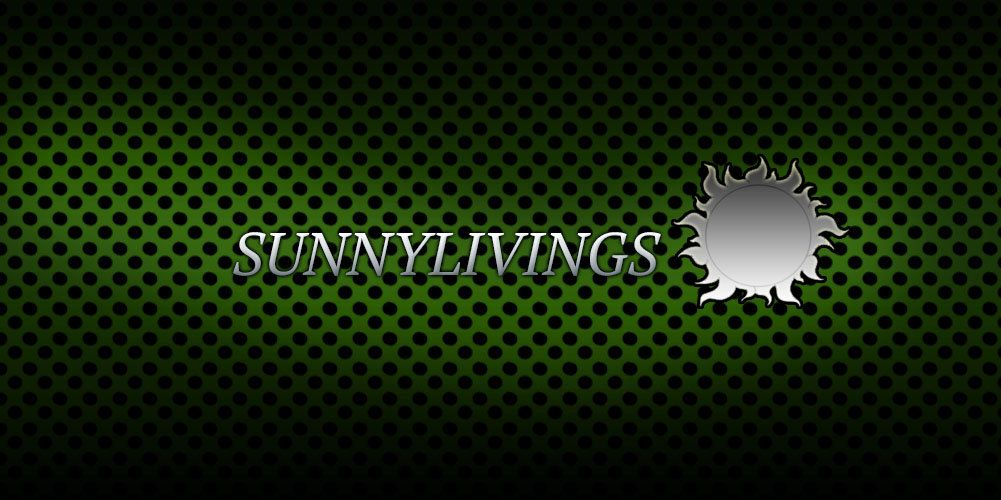 Sunnylivings